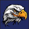 Erie Mason Mascot